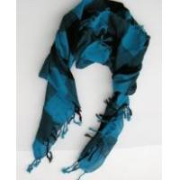 Fashion Scarf Products Name:NS004