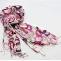 Fashion Scarf Products Name:NS010