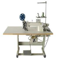 China Embroidery Accessories...... Dual Sequin Sewing Machine on sale