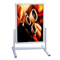 Buy cheap Outdoor display TW-OD005 from Wholesalers