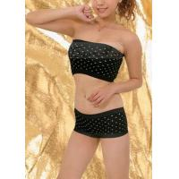 Buy cheap Woman's Lingerie sets Item NoSZ-141 from Wholesalers
