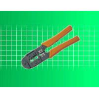 Buy cheap Network tools APC-TL306 Crimping tool from Wholesalers