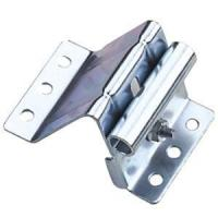 Residential top bracket quality residential top bracket for sale - Garage door angle bracket ...