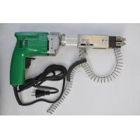 Wholesale Drywall Tools Autofeed Screwdriver from china suppliers