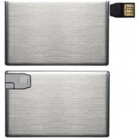Wholesale USB_Flash_Driver Present_Series from china suppliers