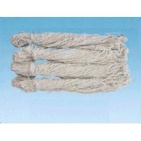 Buy cheap Salted Goat casings from wholesalers
