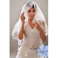 Buy cheap Accessories (88)Veil 07S-01 from Wholesalers