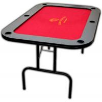 Wholesale Fun CompanyFurniture  Poker Table Poker TableMore details on this item are coming soon!In the meantime, please contact our sales staff at 800-808-5554 for any questions! from china suppliers