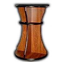 Wholesale Fun CompanyFurniture  Countertop Pedestal Countertop PedestalGreat solution to those locations that don't want to give up their valuable bar top space  Free standing sleek and attractive design enhance from china suppliers