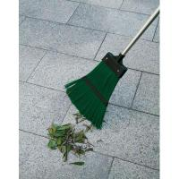 Buy cheap Cleaning Tools Garden Broom from Wholesalers
