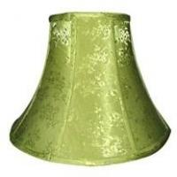 Wholesale Apparel & Textile Lampshade Model Number: SH-005 from china suppliers