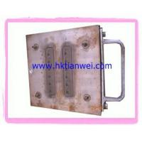 Buy cheap 1.Rubber Mold Rubber Moulds from Wholesalers