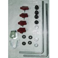 Wholesale Accessory Series from china suppliers