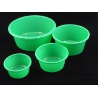 Wholesale Plastic Medical  Medical Product Set from china suppliers