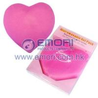 Wholesale MICROWAVABLE HOT PACK ITEM NO.:E1199 from china suppliers