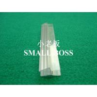 Buy cheap Extrusion Profile Shower seal from Wholesalers