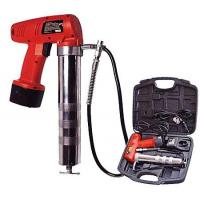 China Cordless Grease Gun CGG6001 on sale