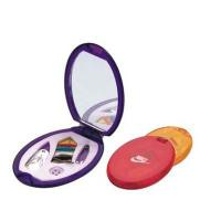 Buy cheap SEWING KIT Type: SMT22012 from Wholesalers