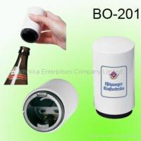 Buy cheap Fashion Bottle Opener from Wholesalers