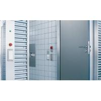 Wholesale Automatic Door Systems GEZE Activation detector from china suppliers