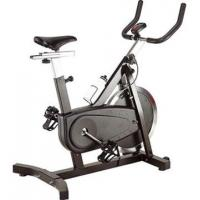Buy cheap Spinning Bike Products > Spinning Bike > CA-7018,Spinning bik/exercise bikeCE/Rohs from wholesalers