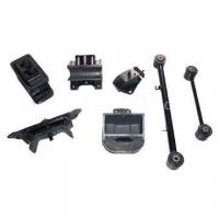 Buy cheap Rubber Products Automobile Components from Wholesalers