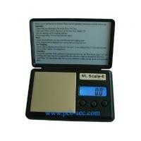 Buy cheap Scale and Tracker HY-305 from Wholesalers