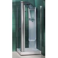 Buy cheap Shower Cabinet SC-8523A from Wholesalers