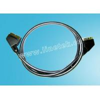 Wholesale Connecting cable from china suppliers