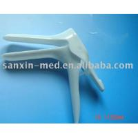 Wholesale Vaginal Dilator from china suppliers