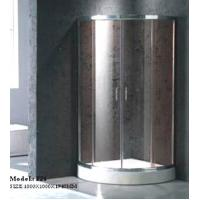Buy cheap Simple Shower Room F24 from Wholesalers