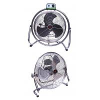 Wholesale FE Series Desktop Fans from china suppliers