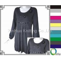 Buy cheap Women's bead sweater SL1244434 from Wholesalers