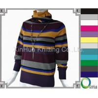 Buy cheap Stripe sweater SM0788555 from Wholesalers