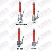 Branch Pipe Item No.#320004-