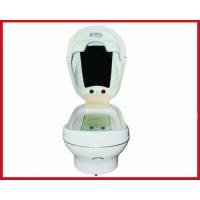 Wholesale KMS-S03 Lying style Infrared spa equipment from china suppliers