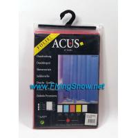 Buy cheap PEVA/EVA Shower Curtain SC205 from Wholesalers
