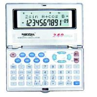 Wholesale Office items Calculator from china suppliers
