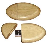 Wholesale -Wooden USB MQ-001U from china suppliers
