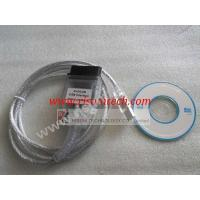 Wholesale BMW INPA K+CAN from china suppliers