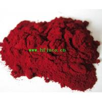 Wholesale Lac Dye Red Color from china suppliers