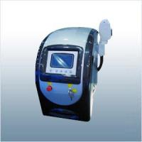Wholesale Beauty Equipment MK-3010E from china suppliers