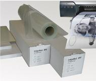 Wholesale Find out more Inkjet Film from china suppliers