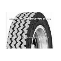Wholesale TRIANGLE-TBR-Tyres-TR628 from china suppliers