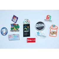 Wholesale Silkscreen Printing from china suppliers