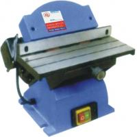 Buy cheap Disk esper chamfering machine(GD-500S) from wholesalers