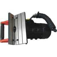 Buy cheap Strong portable chamfering machine(GD-200) from wholesalers