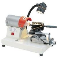 Buy cheap Drill bit grinder(VEG-300) from wholesalers