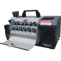 Buy cheap Drill bit sharpener(GD-13) from wholesalers