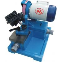 Buy cheap Drill bit grinder(CD-26) from wholesalers